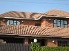 Terracotta Roofing & Flooring Tiles