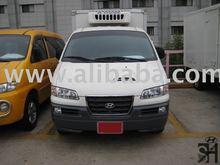 used hyundai cars