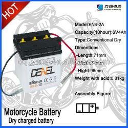 kids motorcycle sale,three wheel bike with battery power,forward & backward,music
