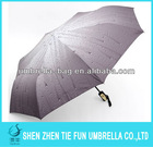 Mens high quality mens large umbrella