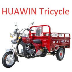 Chinese motor bike 110cc