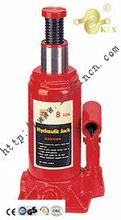 Hydraulic Bottle Jack Hot selling manufacturer