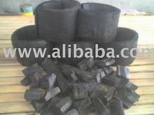 bamboo charcoal, bamboo active carbon
