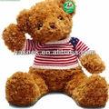 Werbegeschenke, bär spielzeug, schöne gefüllte teddybär