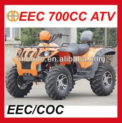 NEW 600/700CC ATV WITH TRACK(AC-399)