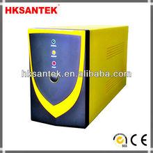 Hot!Small Modified Sine Wave Computer Offline UPS 600VA 800VA 1000V 1500VA 2000VA For Computer