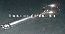 led torchlight with bright light