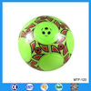 Hot sale inflatable football world cup, world cup toy inflatable football