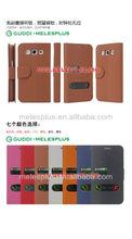 2013 new tpu X line design case for xiaomi MI 2A
