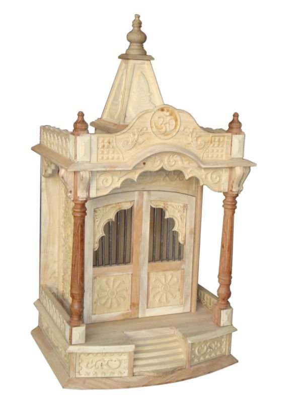 Temple Images For Home Temples at Home Designs Wooden