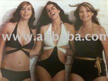 Swimwear all sizes