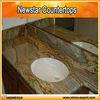 Newstar kitchen granite veneer countertop