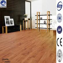 best discounted allure vinyl plank flooring