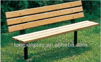 garden wooden bench TX3220G