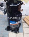 ZB Scroll Compressor ZB19KQE-PFJ-558,Copeland Compressor R404a