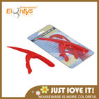 Fabulous Prawn Peeler, Shrimp Peeler Device,Magic Shrimp Butler