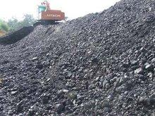 Indonesian Coal GCV 5500/5300