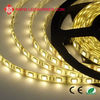 300leds 5m waterproof 5050 smd led strip power supply