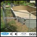 Segurança natação piscina esgrima para a venda( de fábrica)