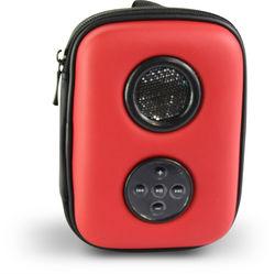 mini speaker gift bag 2013 HOT SALE