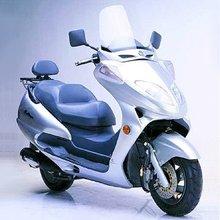 Umw150cc Motorcycles