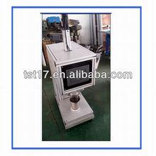 Best Quality Lid & Lid Gasket Endurance Test Machine