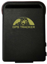 new smart gps tracker,GPRS/GPS tracker/GSM;Powerful magnet + water proof;Protect child / the old / the disabled / pet etc