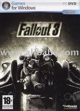 Fallout 3 [DVD]