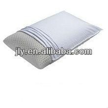 2013 hotsale Pillow Filling Latex Manufacture