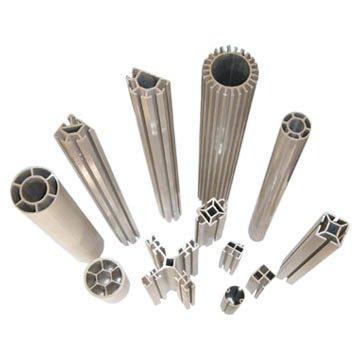 Aluminium Distributor