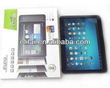 "tablet pc 3g sim card slot MTK8377 3G GPS phone tablet pc 7"" HD Screen 1GB RAM 1.2GHz"