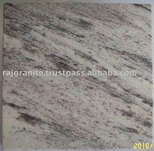 Moonlight White Granite