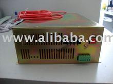 laser power spplay