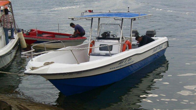 Fiberglass Products For Boats Fiberglass Boat Outboard