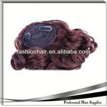 2014 China fashion Cosplay wig,Brazilian virgin hair,Yiwu hair itek hair
