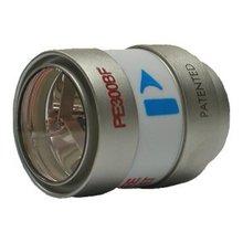 Perkin Elmer PE300BF lamp