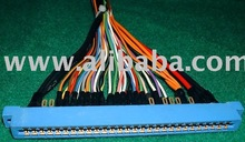 Wiring for Video Games