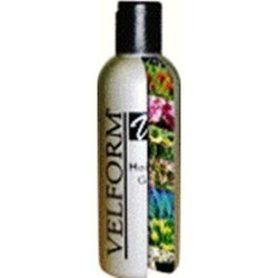 Velform Hair Grow Plus