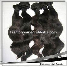 2014 China fashion Cosplay wig,Brazilian virgin hair,Yiwu hair lace front synthetic heat friendly wigs women hair wig