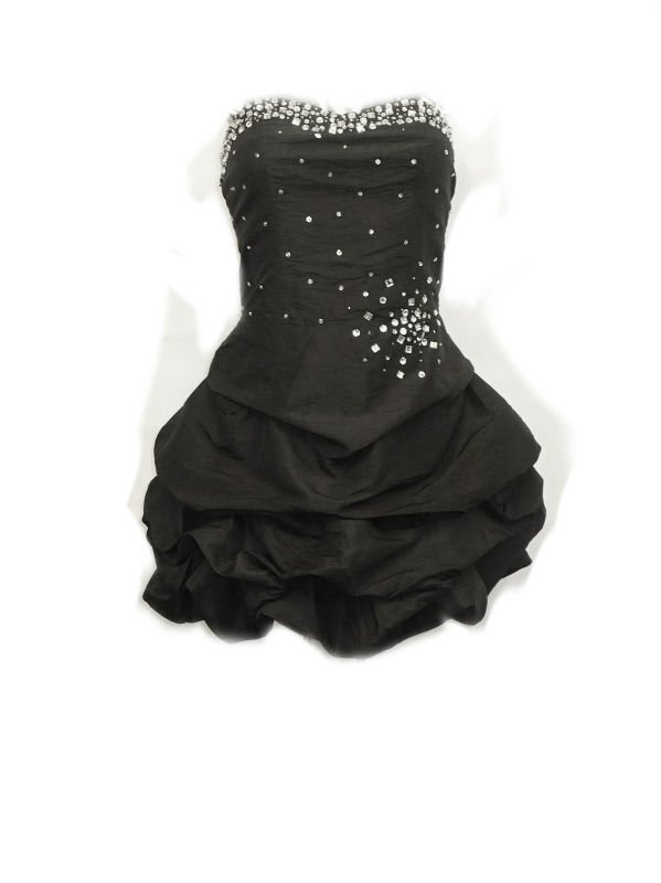 Winter Party Dresses, Holiday Party Dresses, Cocktail Party