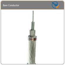 IEC60189 All Aluminium Alloy Conductors(AAAC) bare conductor cable