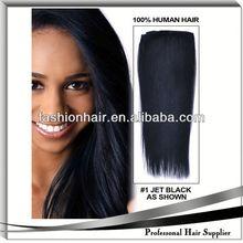 2014 China fashion Cosplay wig,Brazilian virgin hair,Yiwu hair long light green cosplay wig