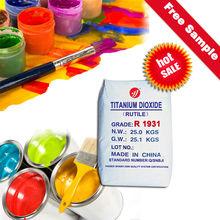 tio2 glass coating titanium dioxide rutile with low price