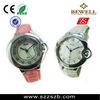 promotional water resistant watch, fashion japan movt quartz wrist watch