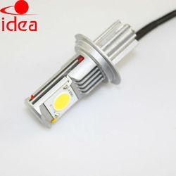 50W Hight quality automotive led lights