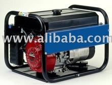 china generator