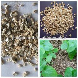 vermiculite fire insulation board vermiculite
