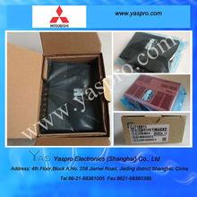 New PLC FX1N-24MT-001