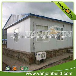 prefabricated timber frame house ready made prefab homes