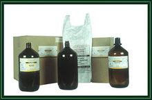 Acetonitrile y metanol gradiente HPLC grado